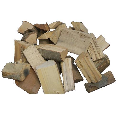Chiminea Wood